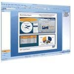 SAP 7090337 - CRYSTAL REPORTS 2013 - NUL IN