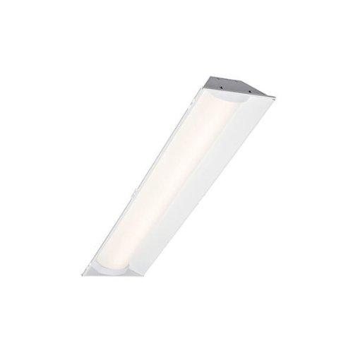 4000 Lumens - 91 Lumens Per Watt - 44 Watt -