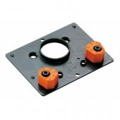 Best Review Of Blum Inserta Template 8mm Hole