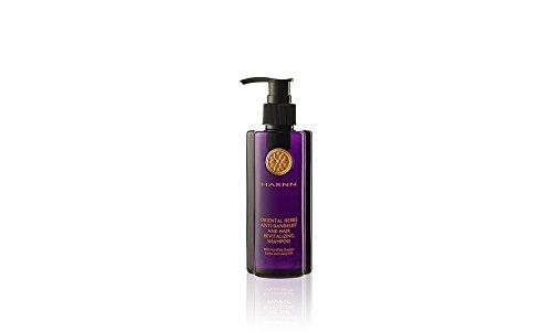 Harnn Oriental Herbs Anti-Dandruff And Hair Revitalizing Shampoo 230 Ml front-493569