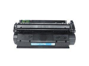 1 Alternativ Toner Lasertoner für HP Laserjet 1300 1300n 1300t ersetzt HP Q2613X mit 4.000 Seiten