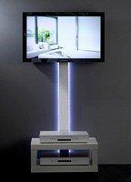 tv kabelkanal preisvergleiche erfahrungsberichte und kauf bei nextag. Black Bedroom Furniture Sets. Home Design Ideas