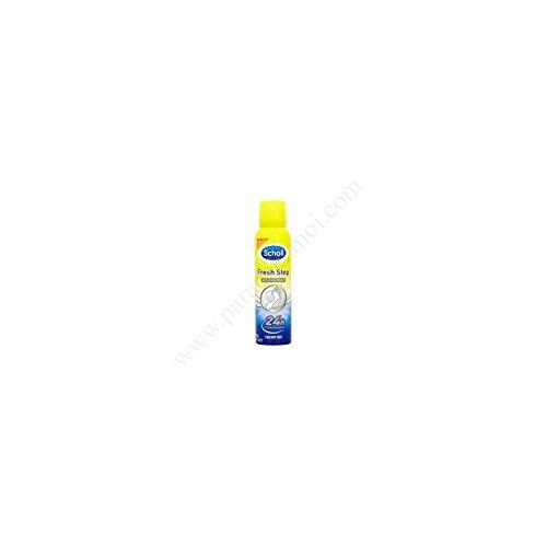fresh-step-deo-fraicheur-spray-150ml-scholl