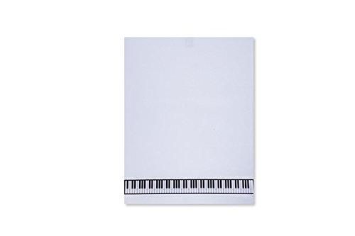 regalo-de-los-musicos-del-mundo-de-viena-en-la-parte-superior-de-blanco-clasico-2-disenos-de-toalla-