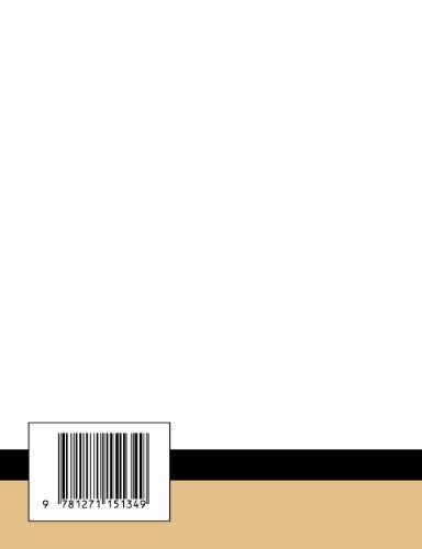 El Congreso de Verona: Guerra de Espa A. Negociaciones. Colonias Espa Olas, Volume 2...