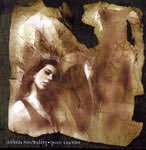 Your Caress + Sleepless Remorse by Ashen Mortality (2005-08-02)