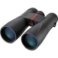 Kowa 10X50 Sv50 Series Water Proof Roof Prism Binocular With 5.0 Degree Angle Of View, Black