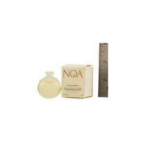 NOA perfume by Cacharel WOMEN'S EDT .25 OZ MINI