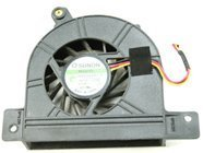 Click to buy New Toshiba Satellite A135-s4517 CPU Fan - From only $53.3