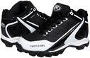 Rawlings Youth Scramble Cleat, Size 5 yth