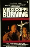 Mississippi Burning (Signet) (0451160495) by Mitchell, Kirk