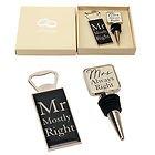 mr-mostly-right-mrs-always-right-bottle-opener-bottlestopper-wedding-set-in-gift-box