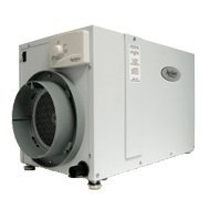 Image of Aprilaire 1730A Compact Ductable Dehumidifier (1730A)
