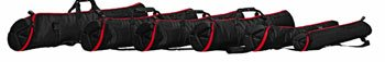 Manfrotto Tripod Bag Padded 80Cm