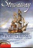 Stowaway (0439305373) by Hesse, Karen