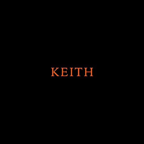 Vinilo : KOOL KEITH - Keith