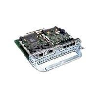 Cisco IP Unified Communications Voice/Fax Network Modul