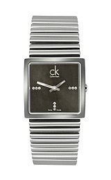 Calvin Klein Women's Bracelet watch #K5623193