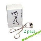2 Pcs Shu Uemura Eyelash Curler With 1 Free Silicone Refill by Shu uemura