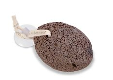 Volcanic Pumice Stone- Brand: Urban Spa - Canadian urban outcasts