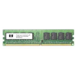 HP 16 GB DDR3 SDRAM Memory Module 1 x 16 GB 1066MHz DDR3-1066/PC3-8500 Internal Memory 500666-B21