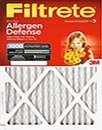 Filtrete-Allergen-Defense-Filter