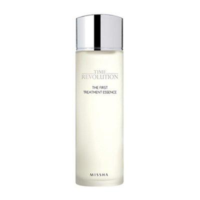Missha Time Revolution The First Treatment Essence [Intensive]