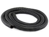 Monoprice 107118 1-Inch x 10-Feet Wire Flexible Tubing (Wire Tubing compare prices)
