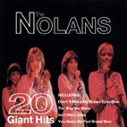 The Nolans 20 Giant Hits
