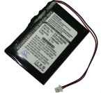 Battery for Samsung YH-920 YH-925 MP3 Player PPSB0502 3.7V 750mAh