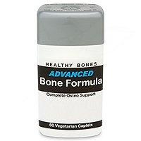 Advanced Bone Formula - 60 Tablets