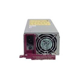 HP Common Slot Power Supply DL380/ML370 G6 G7 G8 (HSTNS-PL18)