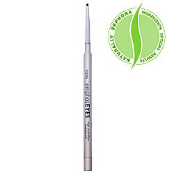 Cheapest Tarte EmphasEYES(TM) High Definition Eye Pencil Brown by Tarte - Free Shipping Available