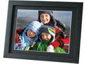 Impecca Digital Photo Frame - DFM-1245B