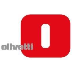toner Olivetti B0376 pour Olivetti Copia C7005