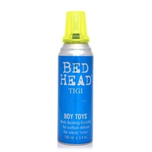 Tigi Bed Head Boy Toys 100ml / 3.4oz