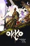 Okko Cycle of Air #3