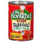 chef-boyardee-beef-ravioli-15-oz-3-pack-by-chef-boyardee