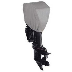 DMC MOTOR HOOD COVER MODEL 3 25-40HP 4 STROKE 90HP 2 STROKE DMC MOTOR HOOD COVER MODEL 3 25-40HP 4