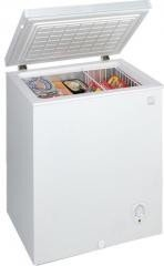 Mini Freezer