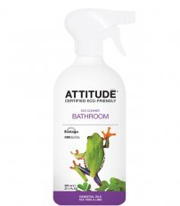attitude-bathroom-cleaner-271-oz