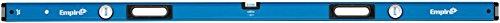 Empire E75.72 72 Aluminum True Blue Box Level
