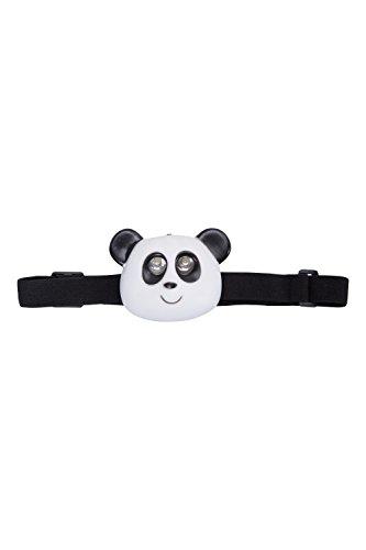 mountain-warehouse-character-head-torch-panda-black