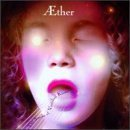 Smoke of Vanishwed Kisses by Aether (1997-01-28)