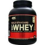100% Whey Protein - Gold Standard