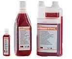 stihl-0781-319-8433-5-litres-dhuile-de-2-temps