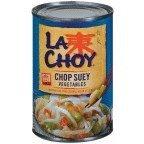la-choy-chop-suey-vegetables-14-oz-by-la-choy