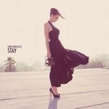 "Stay(RSD 7"" Vinyl)"