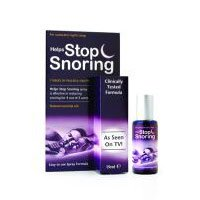 Essential-Health-Products-Helps-Stop-Snoring-Spray