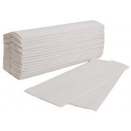 480-x-white-2-ply-c-fold-paper-hand-towels-multi-fold